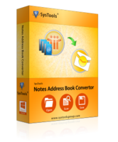 systools-software-pvt-ltd-systools-notes-address-book-converter-systools-coupon-carnival.png
