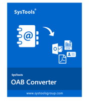 systools-software-pvt-ltd-systools-oab-converter-systools-leap-year-promotion.png