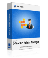 systools-software-pvt-ltd-systools-office-365-admin-manager-site-license-systools-coupon-carnival.png