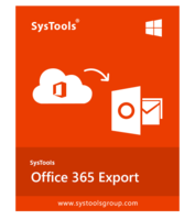 systools-software-pvt-ltd-systools-office-365-export-halloween-coupon.png