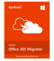 systools-software-pvt-ltd-systools-office-365-express-migrator-new-year-celebration.png