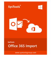systools-software-pvt-ltd-systools-office-365-import-weekend-offer.png
