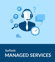 systools-software-pvt-ltd-systools-office-365-to-office-365-managed-services-halloween-coupon.png