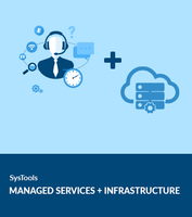 systools-software-pvt-ltd-systools-office-365-to-office-365-managed-services-infrastructure-bitsdujour-daily-deal.png