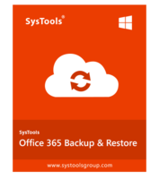 systools-software-pvt-ltd-systools-office365-backup-restore-systools-coupon-carnival.png