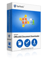 systools-software-pvt-ltd-systools-office365-document-downloader-systools-pre-spring-exclusive-offer.png