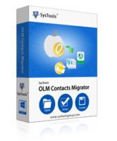systools-software-pvt-ltd-systools-olm-contacts-migrator-systools-coupon-carnival.png