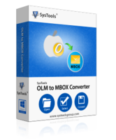 systools-software-pvt-ltd-systools-olm-to-mbox-converter-systools-email-spring-offer.png