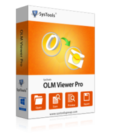 systools-software-pvt-ltd-systools-olm-viewer-pro-bitsdujour-daily-deal.png