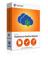 systools-software-pvt-ltd-systools-onedrive-migrator-bitsdujour-daily-deal.png