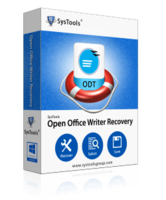 systools-software-pvt-ltd-systools-open-office-writer-recovery-systools-coupon-carnival.png