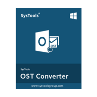 systools-software-pvt-ltd-systools-ost-converter-systools-end-of-season-sale.png