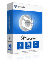 systools-software-pvt-ltd-systools-ost-locator-halloween-coupon.png