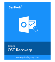 systools-software-pvt-ltd-systools-ost-recovery-ad-systools-end-of-season-sale.png