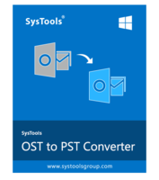 systools-software-pvt-ltd-systools-ost-recovery-bitsdujour-daily-deal.png