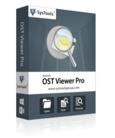 systools-software-pvt-ltd-systools-ost-viewer-pro-weekend-offer.png