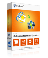 systools-software-pvt-ltd-systools-outlook-attachment-extractor-new-year-celebration.png