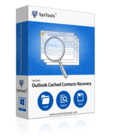 systools-software-pvt-ltd-systools-outlook-cached-contacts-recovery-bitsdujour-daily-deal.png