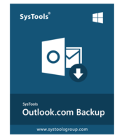systools-software-pvt-ltd-systools-outlook-com-backup-systools-email-spring-offer.png