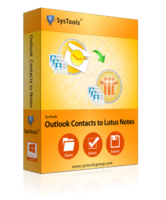 systools-software-pvt-ltd-systools-outlook-contacts-to-lotus-notes-bitsdujour-daily-deal.png