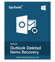 systools-software-pvt-ltd-systools-outlook-deleted-items-recovery-systools-spring-offer.png