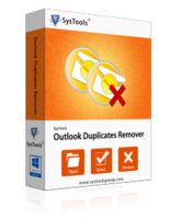 systools-software-pvt-ltd-systools-outlook-duplicates-remover-weekend-offer.png