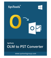 systools-software-pvt-ltd-systools-outlook-mac-exporter-weekend-email-offer.png