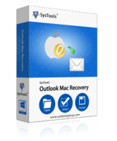 systools-software-pvt-ltd-systools-outlook-mac-recovery-systools-spring-offer.png