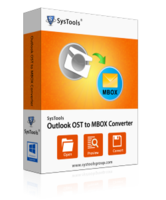 systools-software-pvt-ltd-systools-outlook-ost-to-mbox-converter-systools-pre-spring-exclusive-offer.png