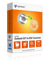 systools-software-pvt-ltd-systools-outlook-ost-to-nsf-converter-systools-spring-offer.png