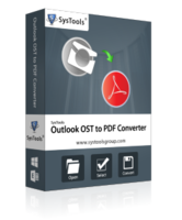 systools-software-pvt-ltd-systools-outlook-ost-to-pdf-converter-weekend-offer.png