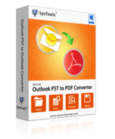 systools-software-pvt-ltd-systools-outlook-pst-to-pdf-converter-systools-leap-year-promotion.png