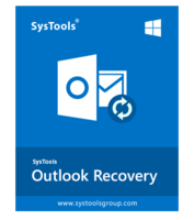 systools-software-pvt-ltd-systools-outlook-recovery-systools-leap-year-promotion.png