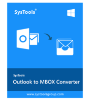 systools-software-pvt-ltd-systools-outlook-to-mbox-converter-systools-coupon-carnival.png