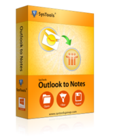 systools-software-pvt-ltd-systools-outlook-to-notes-new-year-celebration.png