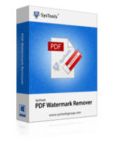 systools-software-pvt-ltd-systools-pdf-watermark-remover-bitsdujour-daily-deal.png