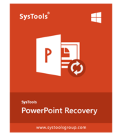 systools-software-pvt-ltd-systools-powerpoint-recovery-systools-frozen-winters-sale.png