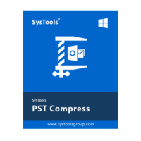 systools-software-pvt-ltd-systools-pst-compress-systools-end-of-season-sale.png