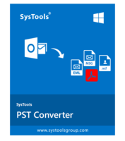 systools-software-pvt-ltd-systools-pst-converter-ad-systools-end-of-season-sale.png