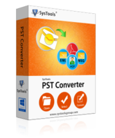 systools-software-pvt-ltd-systools-pst-converter-systools-leap-year-promotion.png