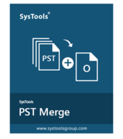 systools-software-pvt-ltd-systools-pst-merge-systools-end-of-season-sale.png