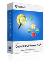 systools-software-pvt-ltd-systools-pst-viewer-pro-plus-bitsdujour-daily-deal.png