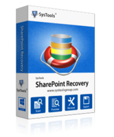 systools-software-pvt-ltd-systools-sharepoint-recovery-systools-coupon-carnival.png
