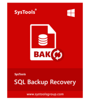 systools-software-pvt-ltd-systools-sql-backup-recovery-systools-pre-spring-exclusive-offer.png
