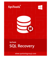 systools-software-pvt-ltd-systools-sql-recovery-ad-systools-end-of-season-sale.png