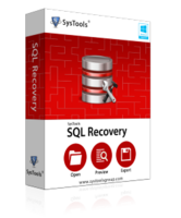 systools-software-pvt-ltd-systools-sql-recovery-weekend-offer.png