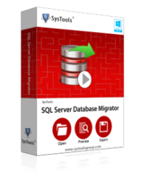 systools-software-pvt-ltd-systools-sql-server-database-migrator-systools-leap-year-promotion.png