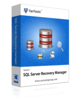 systools-software-pvt-ltd-systools-sql-server-recovery-manager-site-license-bitsdujour-daily-deal.png