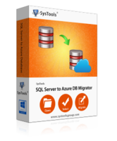 systools-software-pvt-ltd-systools-sql-server-to-azure-db-migrator-12th-anniversary.png