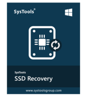 systools-software-pvt-ltd-systools-ssd-data-recovery-systools-coupon-carnival.png